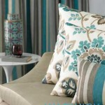 Warwick Fabrics, Next Home Furnishings