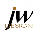 JW Design