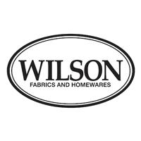 Wilsons Fabrics
