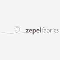 Zepel fabrics