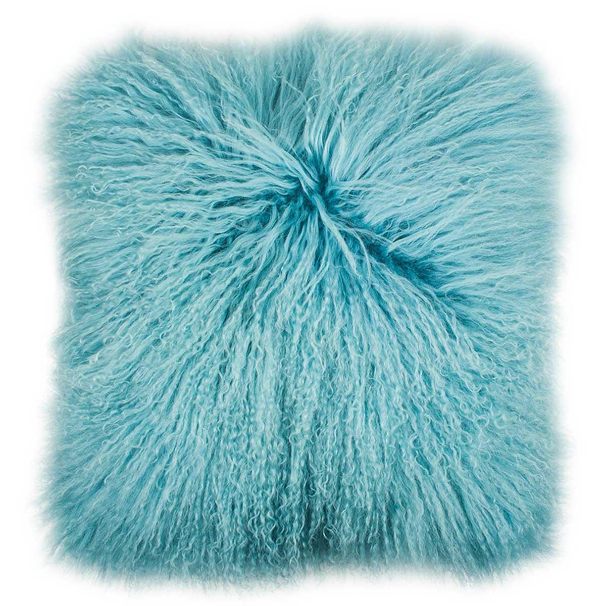 Mongolian Floor Cushion Next Home Furnishings
