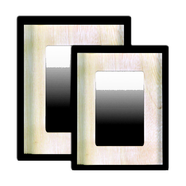35 x 23 frame