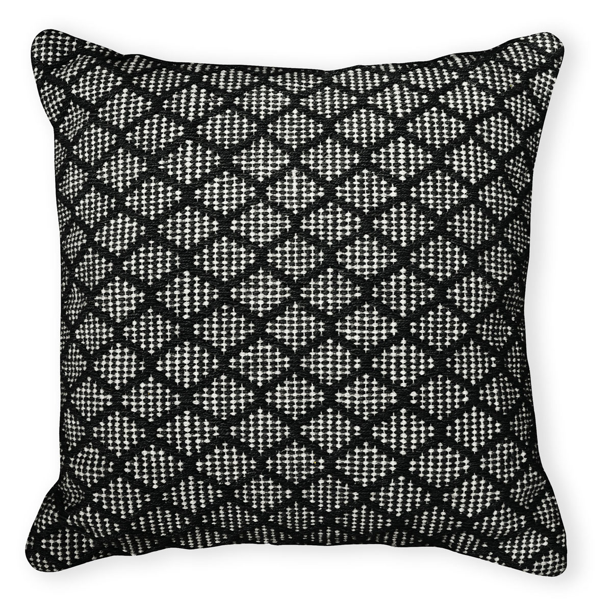 hive cushion next home furnishings. Black Bedroom Furniture Sets. Home Design Ideas