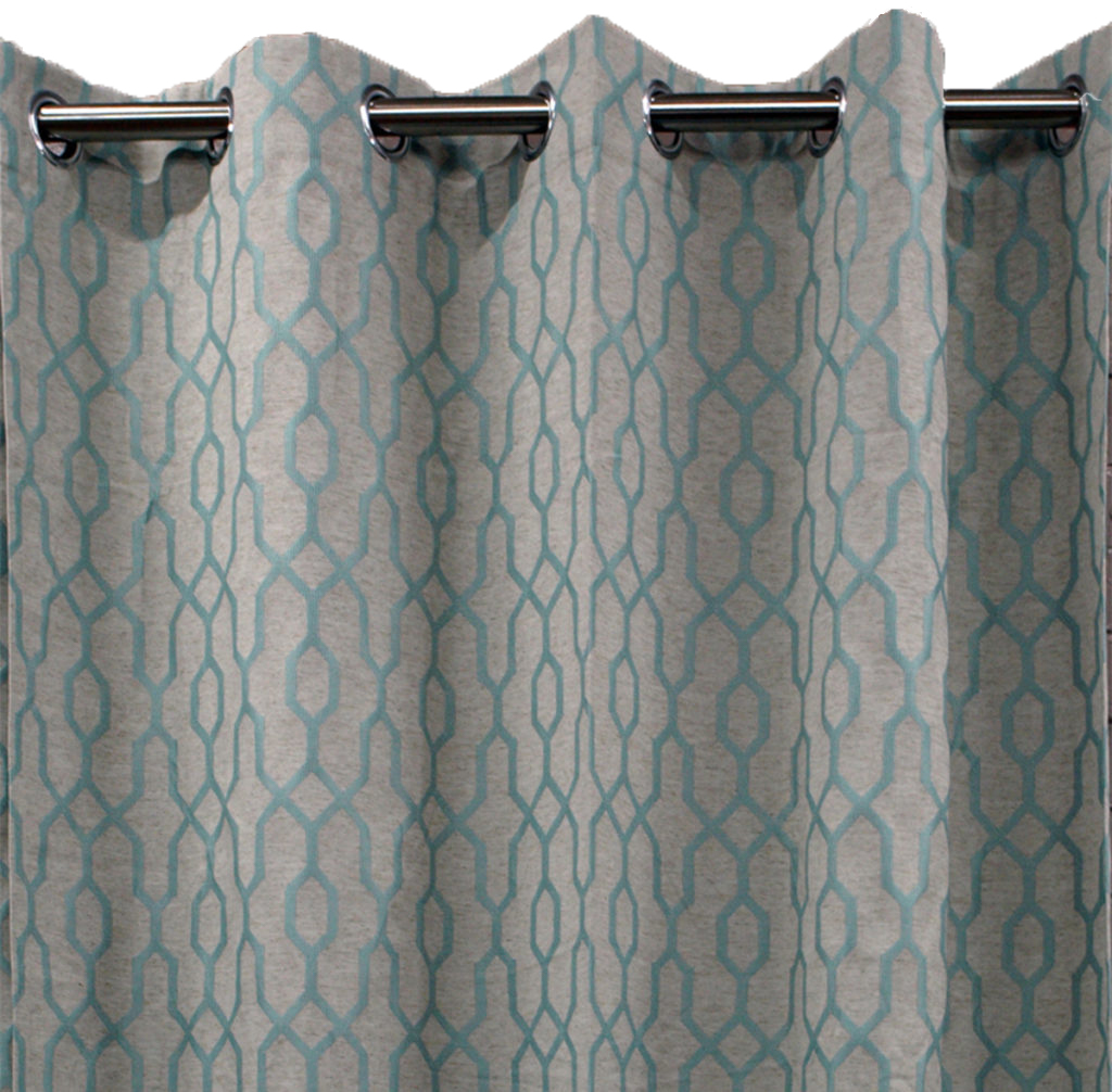 Ready Made Eyelet Curtains Next Home Furnishings