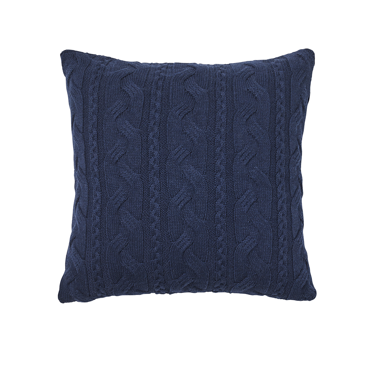 The high-quality pillows, throws and poufs we have available work well for adding detail and depth to any room in your home, and they provide that inviting feel that beckons to you every time you enter a room.